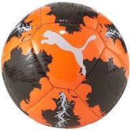 Puma SPIN miniball - Futbalová lopta