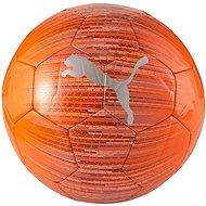 Puma TRACE ball oranžová veľ. 4 - Futbalová lopta