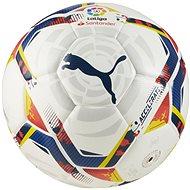 PUMA LaLiga 1 ACCELERATE Hybrid veľkosť 5 - Futbalová lopta