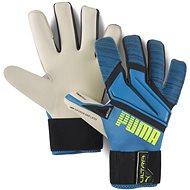 Puma ULTRA Grip 1 Hybrid Pro - Goalkeeper Gloves