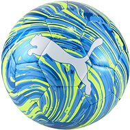 Puma SHOCK ball - Futbalová lopta
