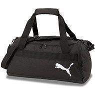 PUMA teamGOAL 23 Teambag S čierna - Športová taška
