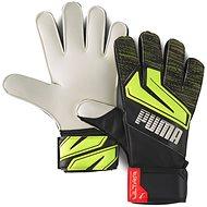 Puma ULTRA Grip 3 RC - Goalkeeper Gloves