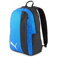 Puma teamGOAL 23 Backpack, modro-čierny