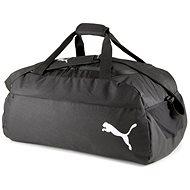 Puma teamFINAL 21 Teambag M, čierna
