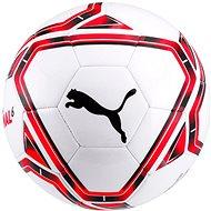 Puma Final 6 MS Ball red, veľ. 4 - Futbalová lopta