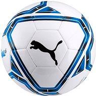 Puma Final 6 MS Ball blue, veľ. 5 - Futbalová lopta