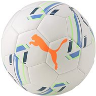 Puma Futsal 1 FIFA Quality Pro - Futbalová lopta