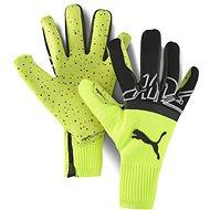 Puma ULTRA Protect 3 RC - Goalkeeper Gloves