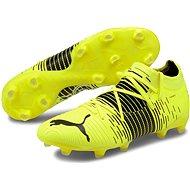 Puma Future Z 3.1 FG AG žltá/čierna - Kopačky