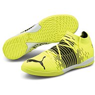 Puma Future Z 3.1 IT žltá / čierna