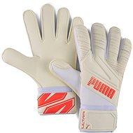 Puma Ultra Grip 1 RC - Goalkeeper Gloves
