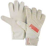 Puma Ultra Grip 4 RC - Goalkeeper Gloves
