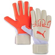 Puma Future Z Grip 3 NC - Goalkeeper Gloves