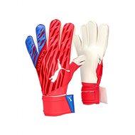 PUMA_PUMA ULTRA Grip 3 RC red/white - Goalkeeper Gloves