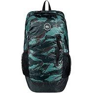 Quiksilver Octo 22 L Packable M Backpack BPG6 - Batoh