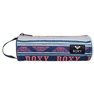 Roxy Off The Wall J SCSP XWBG - Peračník
