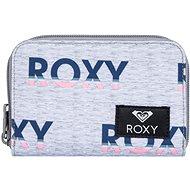 Roxy Dear Heart Wallet – Heritage Heather Gradient Lett - Dámska peňaženka