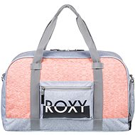 Roxy Endless Ocean – Heritage Heather AX