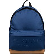 Quiksilver Everyday Poster M Backpack BTE0 - Batoh