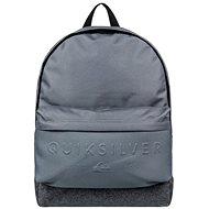 Quiksilver Everyday Poster M Backpack KZM0 - Mestský batoh