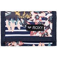 Roxy Small Beach Wallet BTE6 - Dámska peňaženka