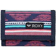 Roxy Small Beach Wallet XWBG - Dámska peňaženka