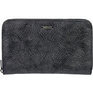 Roxy Won My Heart Wallet KVJ0 - Dámska peňaženka