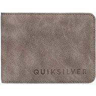 Quiksilver Slim Vintage Bi-Fold Wallet KSN0 - Pánska peňaženka