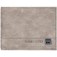 Quiksilver Stitchy Bi-Fold Wallet KSN0 - Pánska peňaženka