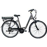 """Ratikon eCT 8.1 size 17 """"/ M - Electric Bike"""