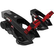 Razor Turbo JETTS - Elektrické korčule