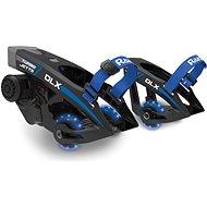 Razor Turbo Jetts DLX - Kolieska na topánky