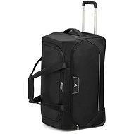 Roncato JOY, 58 cm, čierna - Cestovná taška