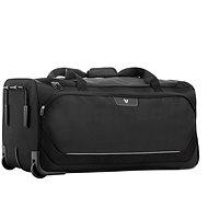 Roncato JOY, 70 cm, čierna - Cestovná taška