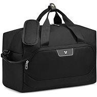 Roncato JOY, 40 cm, čierna - Cestovná taška