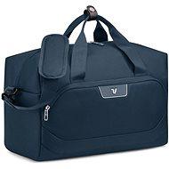 Roncato JOY, 40 cm, modrá - Cestovná taška