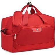 Roncato JOY, 40 cm, červená - Cestovná taška