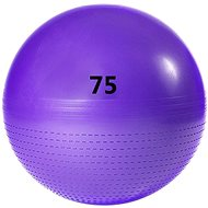 Adidas Gymball 75cm, oranžová