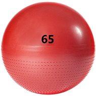 Adidas Gymball 65 cm, bold orange - Gymnastická lopta