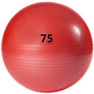 Adidas Gymball 75 cm, bold orange - Gymnastická lopta