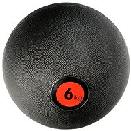 Reebok Slamball 6kg - Medicinbal