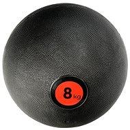 Reebok Slamball 8kg - Medicinbal