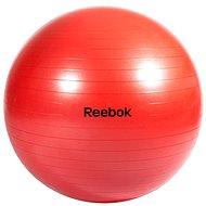 Reebok Gymball Red 65 cm - Gymnastická lopta