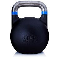 StormRed Competition Kettlebell 24 kg - Kettlebell