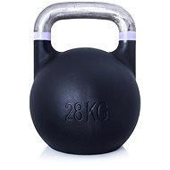 StormRed Competition Kettlebell 28 kg - Kettlebell