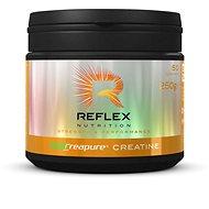 Reflex Creapure® Creatine 250 g