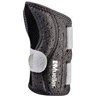Mueller Adjust-to-fit wrist brace right - Bandage