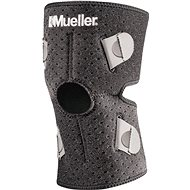Mueller Adjust-to-fit knee support