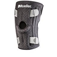 Mueller Adjust-to-fit knee strabilizer